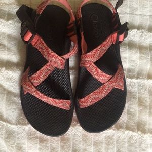 💗Chaco's💗